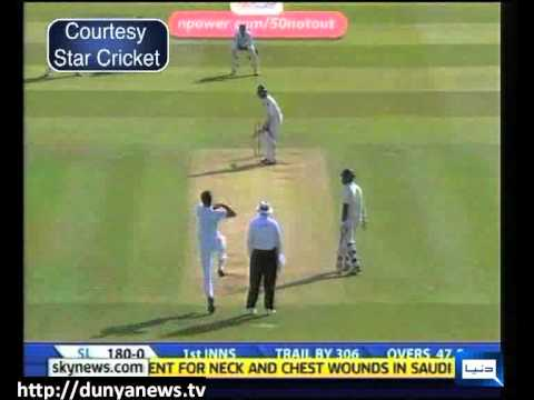 Dunya News-13-04-2012-ICC Players Test Ranking