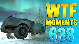 25 PUBG FUNNY/WTF/FAIL MOMENTS OF JUNE 24th 2019 - Ep 638