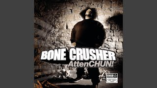 BONECRUSHER NEVER SCARED TORRENT DOWNLOAD