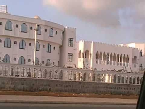 massawa city..(batsie')