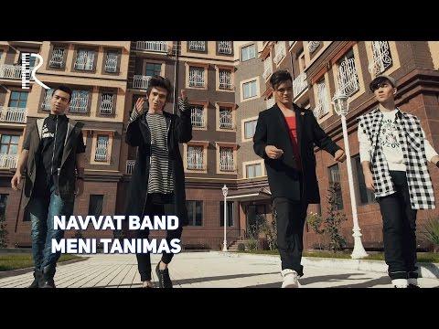 Navvat Band - Meni tanimas | Навват Банд - Мени танимас