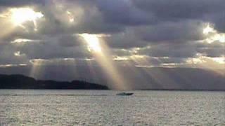 Vídeo 53 de Comunidade Católica Shalom