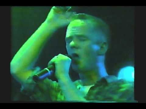 bronski beat i feel love live long version.flv
