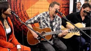 Kenny Loggins - Pooh Corner.wmv