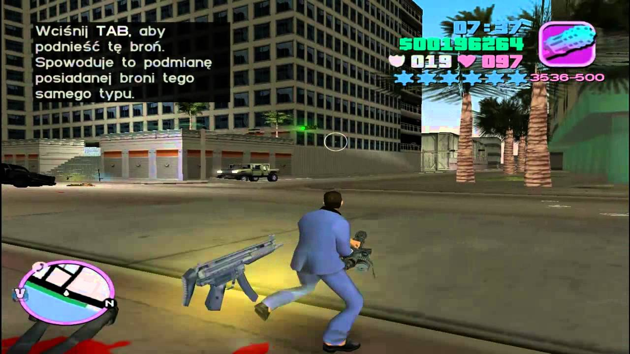 how to play gta vice city offline steam