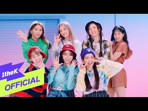 Download Lagu [MV] Weeekly(위클리) _ After School (Performance ver.).mp3