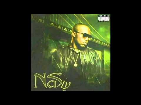 Nas  - Nasty *NEW 2011* (Life Is Good Album) Lyrics
