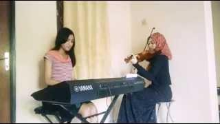 download lagu Sherenade - Selamat Datang Sheila On 7 Vocal, Violin gratis