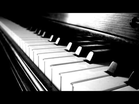 R&B Beat | Rap Instrumental | Piano Music -