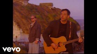 Watch Rich Mullins Here In America video