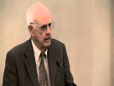 Wendell Berry Biography - Childhood, Life Achievements & Timeline