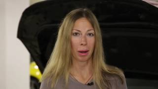 Подержанные автомобили: Mazda CX-5