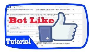 download lagu Auto Like Facebook With Google Drive Bot Like Facebook gratis
