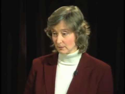 Deborah Tannen: That's Not What I Meant! - Signals, Devices, and Rituals