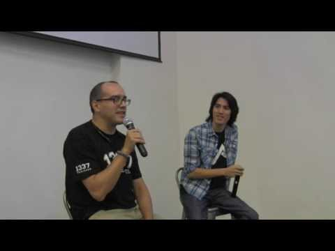 Tech in Asia Meetup Bangkok: What 500 Startups Sees in Southeast Asia