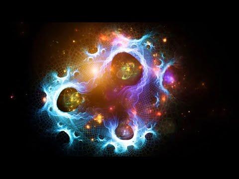 Квантовая запутанность (рассказывает физик Александр Львовский)