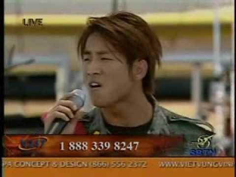 Cam On Anh Ky 3: Dan Nguyen