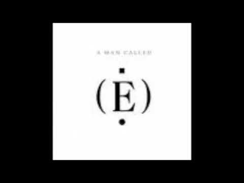 Eels - Nowheresville