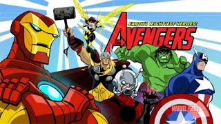 download lagu 1 Hour Of Fight As One Avengers gratis