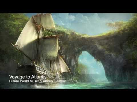 Epic Orchestra Music Compilation Vol 7  Wondrous Adventure & Fantasy Edition