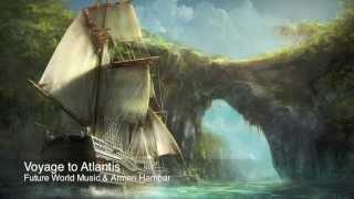 Epic Orchestra Music Compilation Vol. 7 - Wondrous Adventure & Fantasy Edition