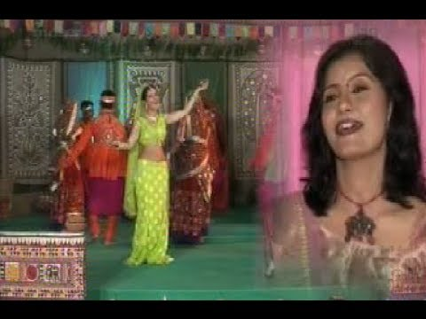 Non Stop Gujrati Raas Garbs Songs Collection - Sur Taali | Gujrati...