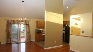 13 Matteo Street, Worcester MA 01606 - Rental - Real Estate - For Sale -
