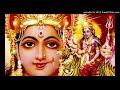 मेरी अखियों के सामने ही रहना Meri Akhiyon Ke Samne Hi Rehna Maa Sherawali Jagdambe