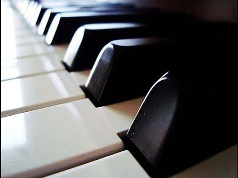Bollywood Pianist M1   Agar Tum Na Hote