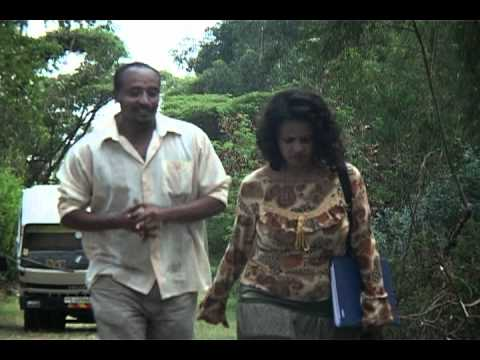 Wesane  Ethiopian Film Dc video