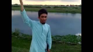 islami gojol toiobali বাংলা গজল তৈয়ব আলী  ig.taiob.com