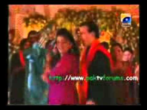 balle balle song  shazi manzoor.mp4