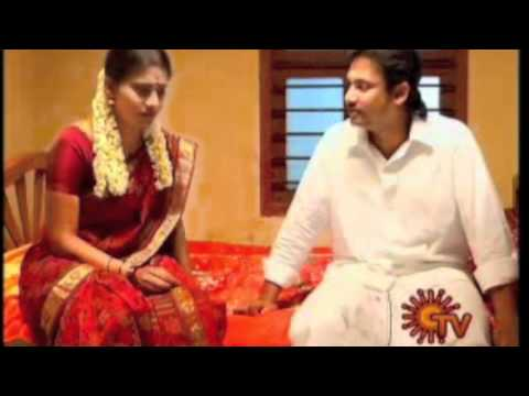 Thendral Serial Tamil Tulasi After Marriage video