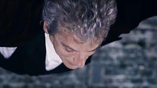 Doctor Who Season 9 - Assume Survival (Ep 11 Spoilers)