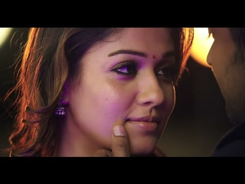Vivegam 2017 Tamil Mp3 Songs Free Download StarmusiQ