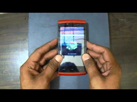 Karbonn A2+Hard Reset And Pattern Reset Eazy Youtube
