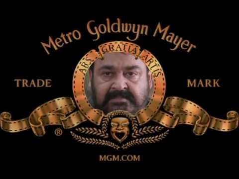 Pulimurugan Malayalam Full Movie   Mohanlal   Lal   Mulakupadam Films thumbnail