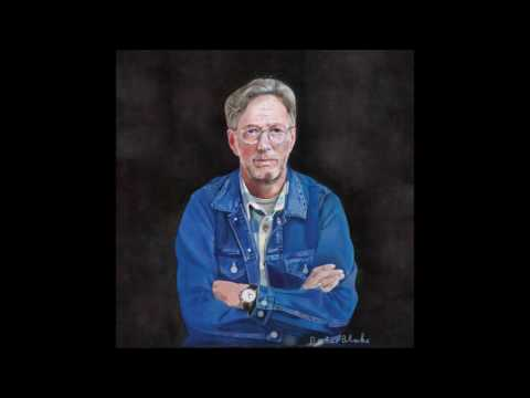 Eric Clapton - Catch The Blues