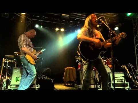 Eagles-Ultimate Eagles-The Last Resort-Live De Pul The Netherlands march9 2013