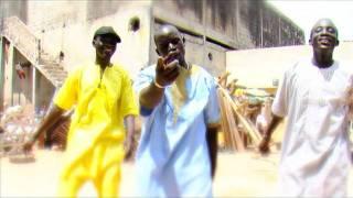 Moussé Yacine Mbaye ::: Tousse Modou Lô