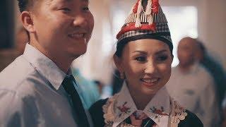 Shoua & Tommy - Hmong Traditional Wedding Highlight