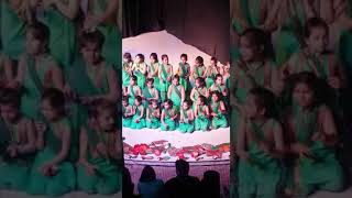 Kids song Amna