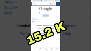 Uc Browser Use Free in Airtel Sim Card 100% Working Trick ((No Data Required))