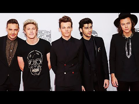 One Direction All Go Solo - Whose Debut Was Best?