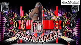 Música De Antro Hot Mix Pre Diciembre 2019 Dj Edwin Suarez Vs Dj Axel Bass