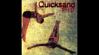 Watch Quicksand Slip video