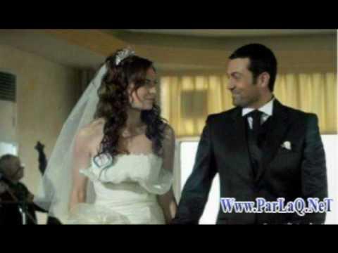 Aci Hayat, Gymysh and Kaybolan Yillar 2010