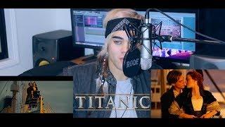 download lagu Titanic Remix - Kast Away gratis