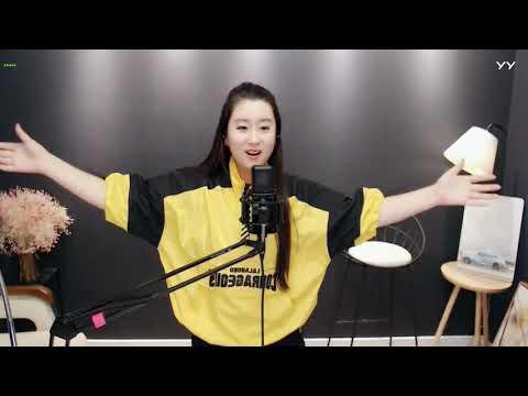中國-菲儿 (菲兒)直播秀回放-20180825