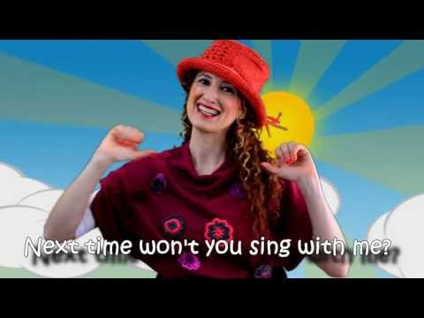 Abc Song - Alphabet Song - English For Kids video